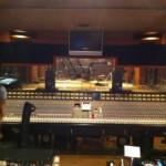 DSD録音を実体験——「Premium Studio Live」に行ってきました!
